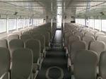 Sindex-Express-Fast-Boat-ke-Gili