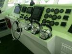 Sindex-Nakoda-Fast-Boat